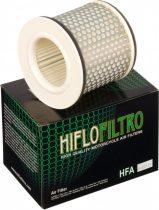FILTRU DE AER HIFLOFILTRO HFA4403