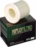 FILTRU DE AER HIFLOFILTRO HFA4502