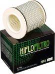 FILTRU DE AER HIFLOFILTRO HFA4603