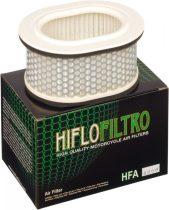 FILTRU AER HIFLOFILTRO HFA4606 824225121384