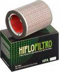 FILTRU DE AER HIFLOFILTRO HFA1919