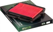 FILTRU AER HIFLOFILTRO HFA1921 824225121759
