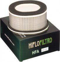 FILTRU AER HIFLOFILTRO HFA4911 824225121810