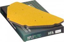 FILTRU DE AER HIFLOFILTRO HFA2603