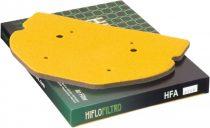 FILTRU DE AER HIFLOFILTRO HFA2706