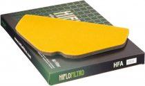 FILTRU DE AER HIFLOFILTRO HFA2909