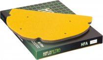 FILTRU AER HIFLOFILTRO HFA2912 824225120943