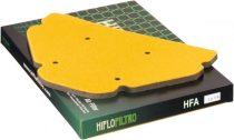 FILTRU AER HIFLOFILTRO HFA2914 824225121780