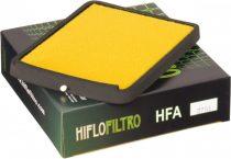 FILTRU DE AER HIFLOFILTRO HFA2704