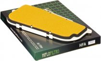 FILTRU DE AER HIFLOFILTRO HFA2907