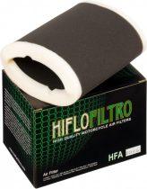 FILTRU DE AER HIFLOFILTRO HFA2908