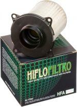 FILTRU AER HIFLOFILTRO HFA3803 824225121650