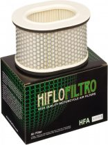 FILTRU DE AER HIFLOFILTRO HFA4604