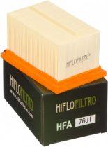 FILTRU AER HIFLOFILTRO HFA7601 824225121902