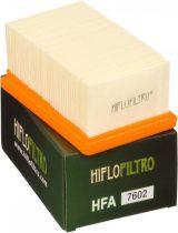 FILTRU AER HIFLOFILTRO HFA7602 824225121919