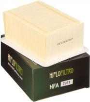 FILTRU AER HIFLOFILTRO HFA7911 824225121933