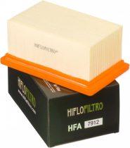 FILTRU AER HIFLOFILTRO HFA7912 824225121940
