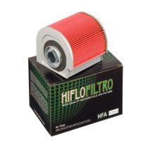 FILTRU AER HIFLOFILTRO HFA1104 824225120035