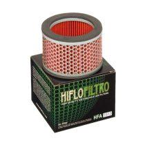FILTRU AER HIFLOFILTRO HFA1612 824225120387