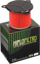 FILTRU AER HIFLOFILTRO HFA1705 824225120455