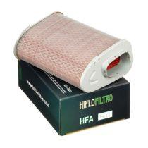 FILTRU AER HIFLOFILTRO HFA1914 824225120660