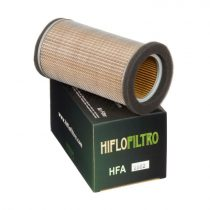 FILTRU AER HIFLOFILTRO HFA2502 824225120745