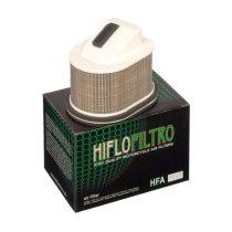 FILTRU AER HIFLOFILTRO HFA2707 824225121964