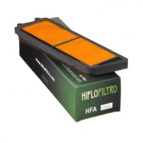 Filtru De Aer Hiflofiltro Hfa3101
