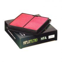 FILTRU AER HIFLOFILTRO HFA3601 824225121001