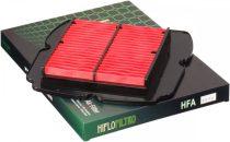 FILTRU AER HIFLOFILTRO HFA3612 824225122008