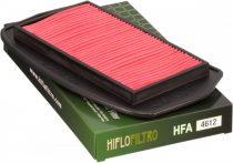 FILTRU AER HIFLOFILTRO HFA4612 824225122015