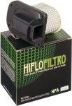 FILTRU DE AER HIFLOFILTRO HFA4704