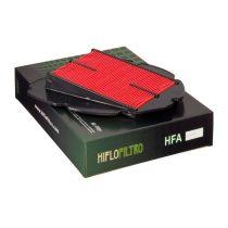 FILTRU AER HIFLOFILTRO HFA4915 824225122039