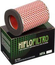 FILTRU AER HIFLOFILTROFILTRO HFA1402 824225120172