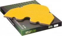 Filtru De Aer Hiflofiltro Hfa2604