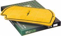 FILTRU AER HIFLOFILTRO HFA2708 824225122107