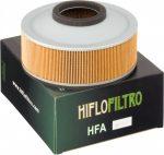 FILTRU DE AER HIFLOFILTRO HFA2801