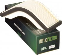 FILTRU AER HIFLOFILTRO HFA2915 824225121988
