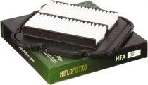 FILTRU AER HIFLOFILTRO HFA3611 824225121995