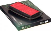 FILTRU AER HIFLOFILTRO HFA4916 824225122046