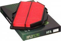 FILTRU DE AER HIFLOFILTRO HFA3910