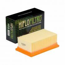 FILTRU AER HIFLOFILTRO HFA7913 824225122169
