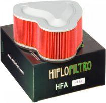 FILTRU AER HIFLOFILTRO HFA1926 824225122237