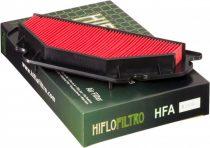 FILTRU DE AER HIFLOFILTRO HFA2605