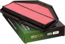 FILTRU DE AER HIFLOFILTRO HFA3616