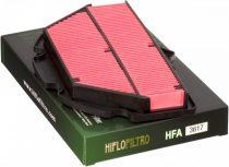 FILTRU AER HIFLOFILTRO HFA3617 824225122275