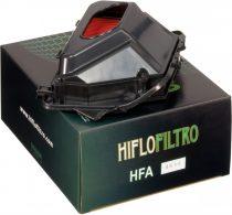FILTRU AER HIFLOFILTRO HFA4614 824225122282