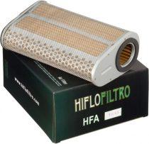FILTRU AER HIFLOFILTRO HFA1618 824225122213