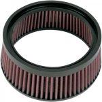 FILTRU AER S&S CYCLE  170-0126