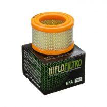 FILTRU AER HIFLOFILTRO HFA7101 824225123036